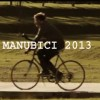 MANUBICI 2013