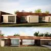 Casa en Lujan